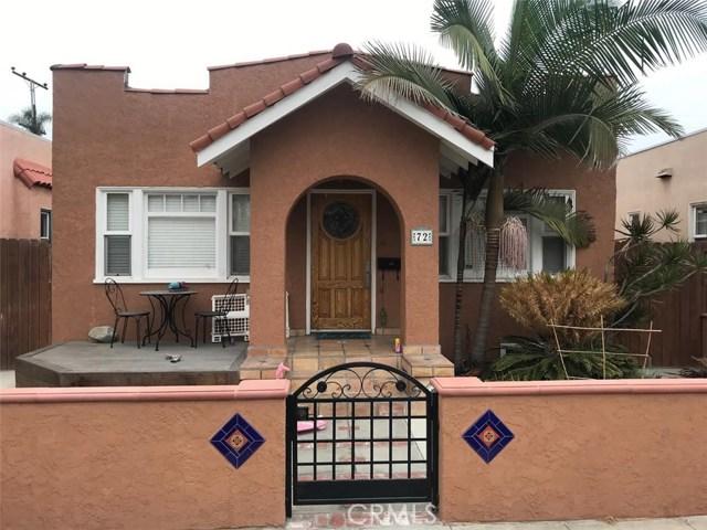 72 Prospect Avenue, Long Beach CA: http://media.crmls.org/medias/508d4a94-78d6-4636-ac79-290b56d9a360.jpg