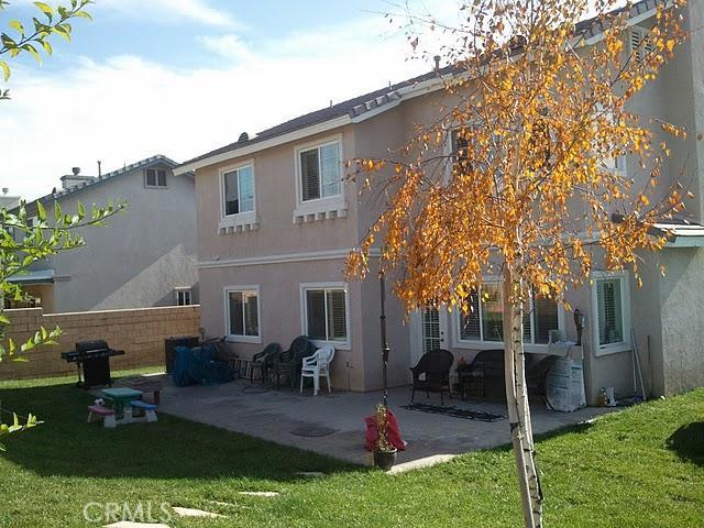 18248 Grove Place,Fontana,CA 92336, USA