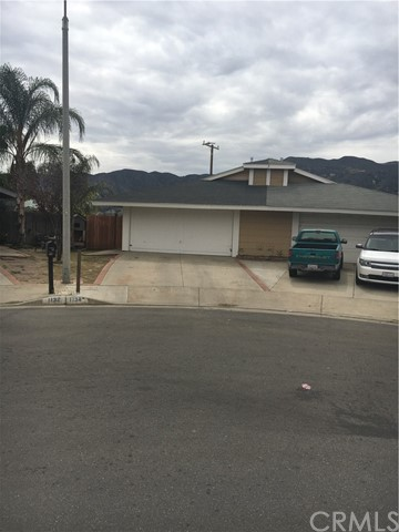 1134 Cleveland Court, Lake Elsinore CA 92530