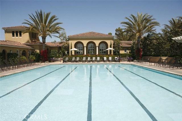 416 Turtle Crest Drive, Irvine CA: http://media.crmls.org/medias/509258f1-c226-4fad-ad72-eb68bb23f4fc.jpg