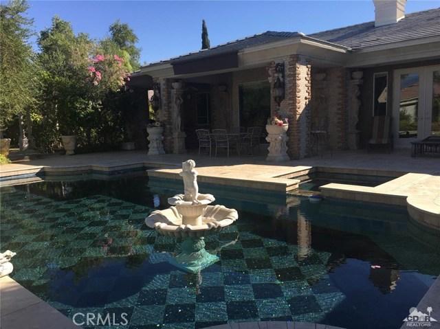 7 Maurice Court, Rancho Mirage CA: http://media.crmls.org/medias/509357cc-14f2-4ce1-b906-c7eaba1cf11e.jpg