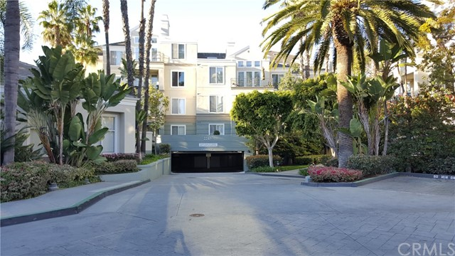 2243 Martin, Irvine, CA 92612 Photo 5