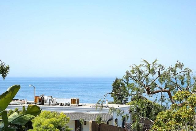2875 Terry Road Laguna Beach, CA 92651 - MLS #: LG18083518