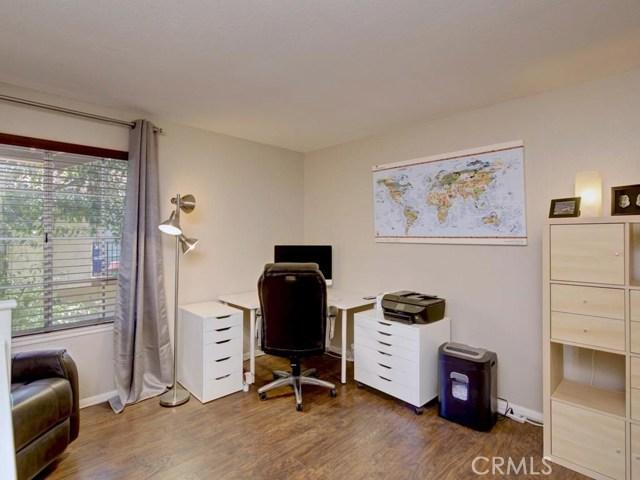 3 Buckthorn, Rancho Santa Margarita CA: http://media.crmls.org/medias/509606a2-0d89-4212-8fd2-23e270ea4dd7.jpg
