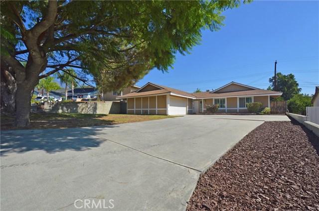6237 Revere Avenue, ALTA LOMA, 91737, CA