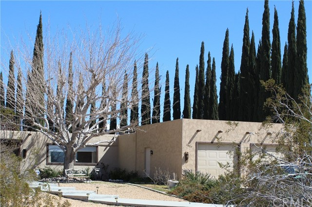 20129 Eyota Road, Apple Valley, CA, 92308