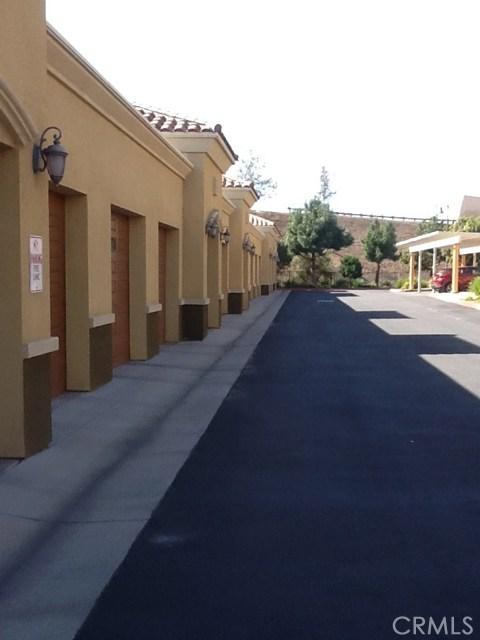 13798 Roswell Avenue, Chino CA: http://media.crmls.org/medias/50995657-2eba-493d-95f4-cfb554330694.jpg