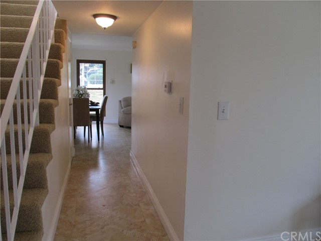Additional photo for property listing at 333 Ballena Drive  Diamond Bar, California 91765 United States