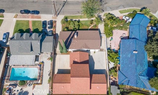 624 Lancer Lane, Corona CA: http://media.crmls.org/medias/509bcd18-f1cd-4329-97bc-026ae15ea2d2.jpg