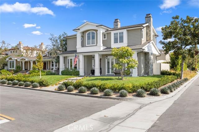 500 El Modena Avenue, Newport Beach, California 92663, 5 Bedrooms Bedrooms, ,5 BathroomsBathrooms,Residential Purchase,For Sale,El Modena,NP21117242