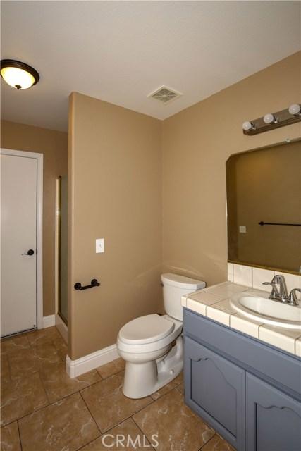 5370 Alberta Drive, Atwater CA: http://media.crmls.org/medias/509d67bf-0a49-4675-8488-9eabd1bbda05.jpg
