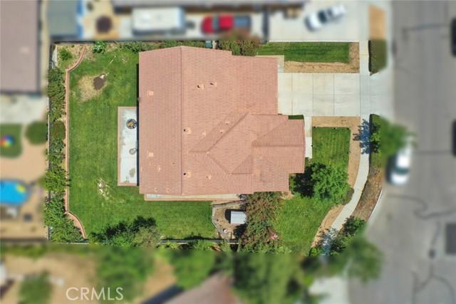 8443 Fillmore Court, Oak Hills CA: http://media.crmls.org/medias/509f0849-0ca5-4094-950e-5d51a12ad742.jpg