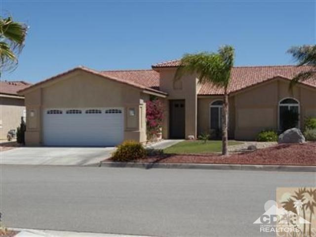 65125 Pacifica Boulev Desert Hot Springs, CA 92240 is listed for sale as MLS Listing 217015938DA