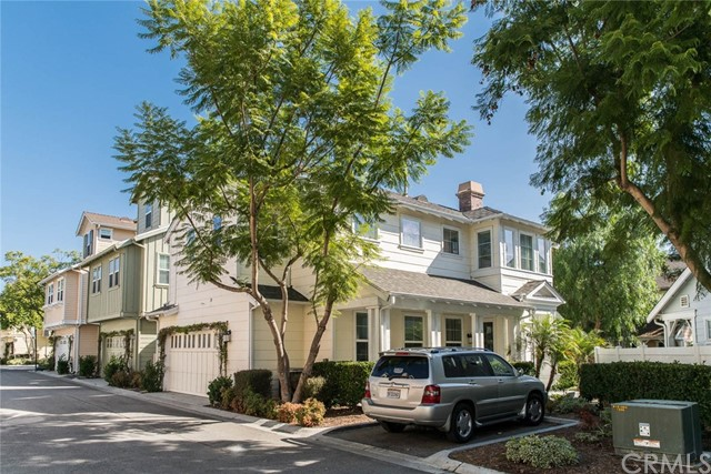 , CA  is listed for sale as MLS Listing OC18254286