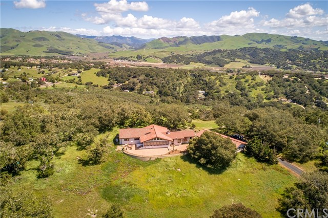 585  Crescent Lane, Arroyo Grande, California