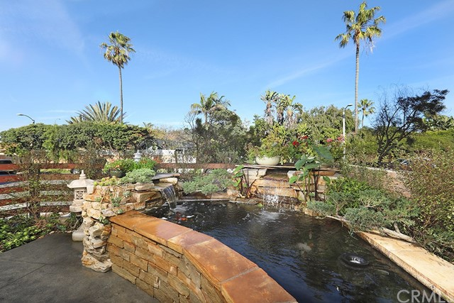 5519 River Avenue Newport Beach, CA 92663 - MLS #: NP18019048