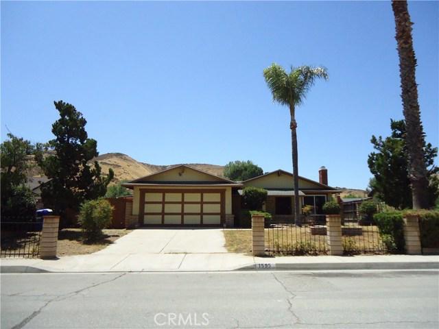 1595 Fullerton Drive, San Bernardino CA: http://media.crmls.org/medias/50a4cda0-8e53-42b5-8aa9-5d479399ec9a.jpg