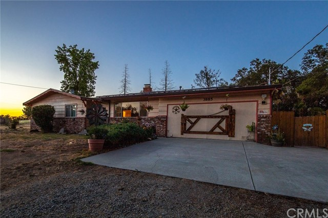 3885 Oro Bangor, Oroville, CA 95966 Photo