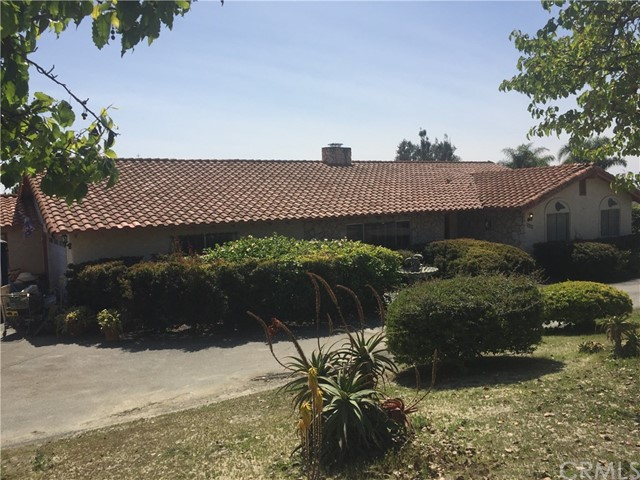 11 Avenida La Promesa , CA 92679 is listed for sale as MLS Listing OC18072492