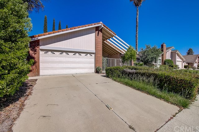 Photo of 3245 Sawtooth Court, Westlake Village, CA 91362