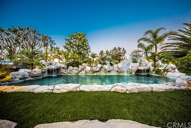 , CA  is listed for sale as MLS Listing PW18096820
