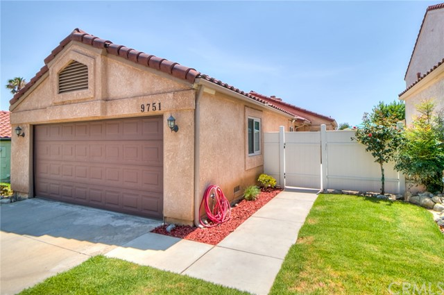 9751 Willow Wood Drive,Rancho Cucamonga,CA 91701, USA