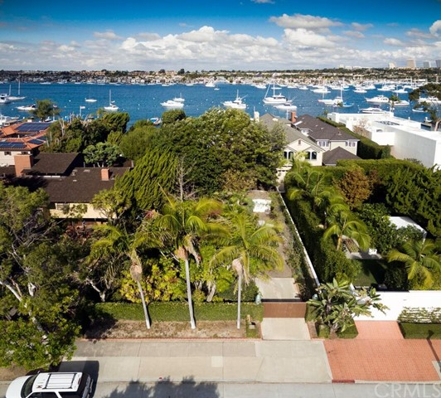 1608 Balboa Boulevard, Orange, California 92662, ,LAND,For sale,Balboa,NP15255736