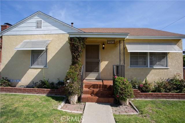 5341 E Brittain St, Long Beach, CA 90808 Photo 6