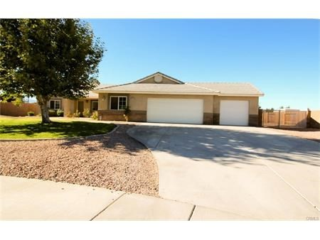 21273 Seibel Lane Apple Valley, CA 92308 is listed for sale as MLS Listing CV17214440