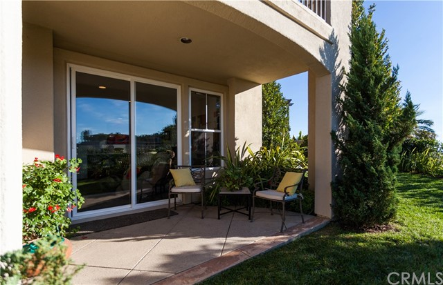 4 Sunset Newport Coast, CA 92657 - MLS #: OC17253557