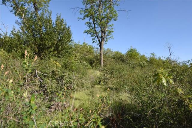 0 Jordan Hill Road, Oroville CA: http://media.crmls.org/medias/50b2e666-f82c-48a1-9120-ab59de1ae368.jpg