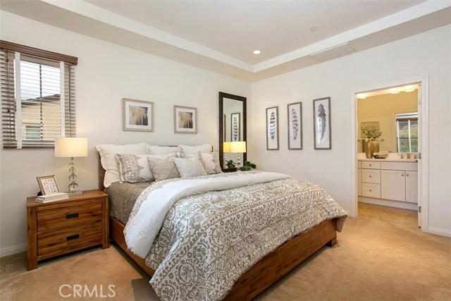 239 Mayfair, Irvine, CA 92620 Photo 11