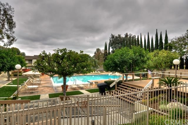 Rental Homes for Rent, ListingId:33768071, location: 464 Shady Court Brea 92821