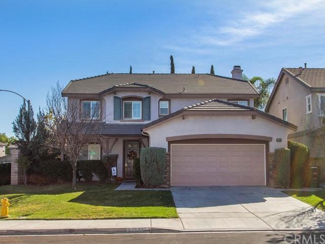 32855 Ashley Rose Ct, Temecula, CA 92592 Photo