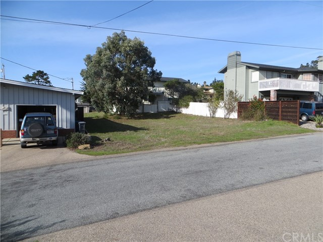 367 Ivar Street Cambria, CA 93428 - MLS #: SC18015543