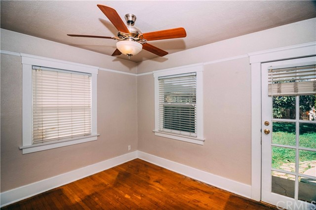 553 S Walnut Avenue Brea, CA 92821 - MLS #: PW18266195