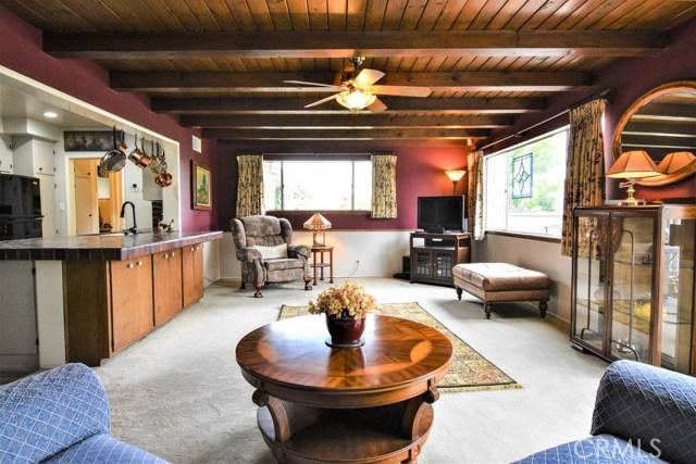 1905 W Almond Avenue Orange, CA 92868 - MLS #: PW18123259