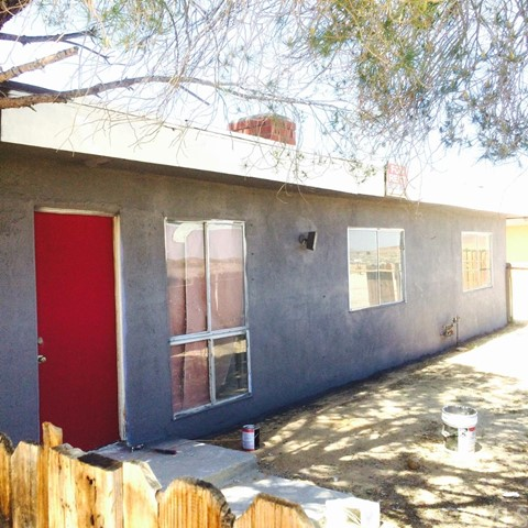 Single Family for Sale at 13157 Davenport Street North Edwards, California 93523 United States