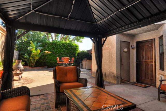 8679 San Miguel Place, San Bernardino, California 91730, 3 Bedrooms Bedrooms, ,2 BathroomsBathrooms,HOUSE,For sale,San Miguel,PW15250071