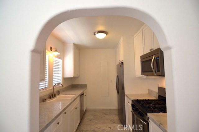 260 Aster Street # B Laguna Beach, CA 92651 - MLS #: LG17113523