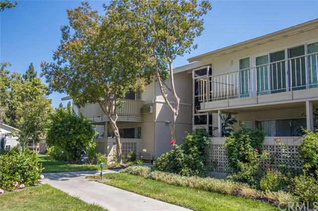 324 Avenida Carmel A, Laguna Woods, CA 92637