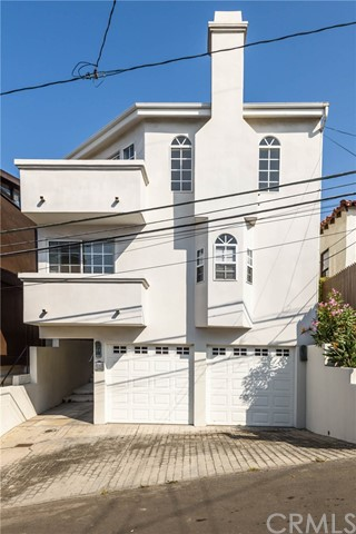 Additional photo for property listing at 323 23rd Street 323 23rd Street Manhattan Beach, California,90266 Estados Unidos