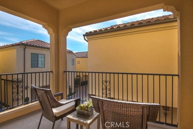 102 Painted Trellis Irvine, CA 92620 - MLS #: OC18071668