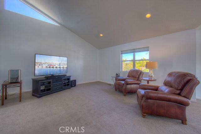 3671 Radnor Av, Long Beach, CA 90808 Photo 27