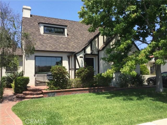 3735 Gaviota Avenue, Long Beach CA: http://media.crmls.org/medias/50bc35f6-4258-4701-8cea-0cd38a86a11f.jpg