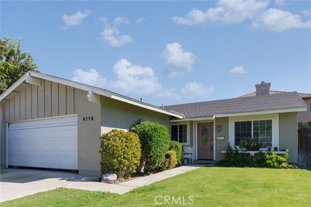 4110 E Addington Dr, Anaheim, CA 92807 Photo 0