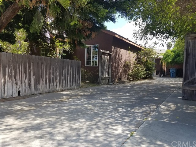 Single Family Home for Rent at 14862 Jackson Street Midway City, California 92655 United States