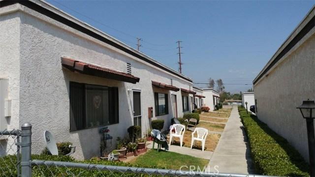 Single Family for Sale at 6920 Victoria Avenue Highland, California 92346 United States