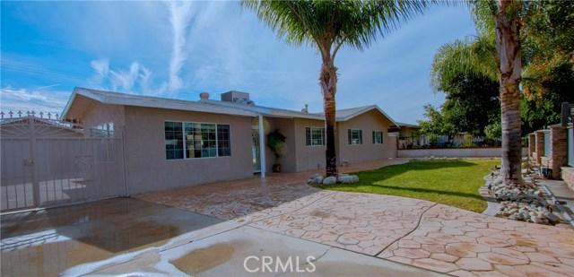 8251 Salina Street, Rancho Cucamonga, CA 91730