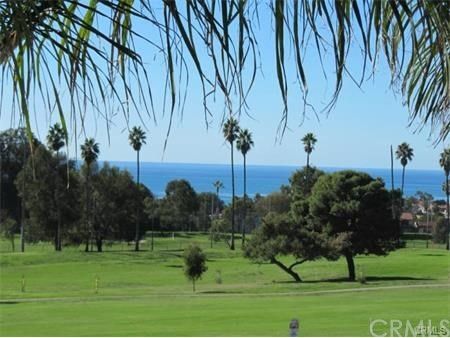402 AVENIDA ORTEGA, San Clemente, CA 92672